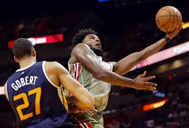 Utah travel team images Dion waiters justise winslow won 39 t travel with miami heat for jpg