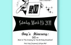 invitation wording for 40th birthday party addnow info