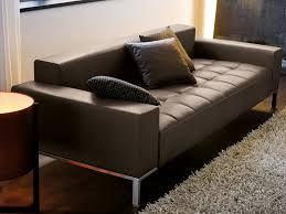 canapé zanotta alfa sofá by zanotta diseño emaf progetti home mobiliario