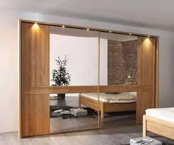 Schlafzimmer Mit Ankleide Bank Und Schlafzimmer Gnstig Truhenbank Ankleidebank Universal