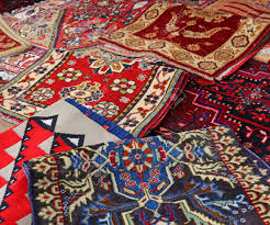 oriental rugs handmade wool for sale in the shop of fine rugs