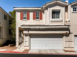 Townhouse Or House by Henderson Nv Townhouses For Sale Homes Com