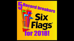 Season Pass Renewal Six Flags Six Flags Ticket Deals 2018 Cymax Coupon Codes 2018