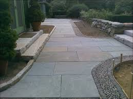 Lowes Polymeric Paver Sand by Bedroom Magnificent Patio Paver Stones Home Depot Walkway Pavers