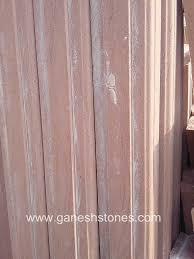 Chokhat Design Moulded Stone Door Frames Arc Design Door Frame Jodhpur Jaipur