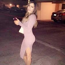 arian love com niloufar arian on twitter happy birthday to this sexy ass girl