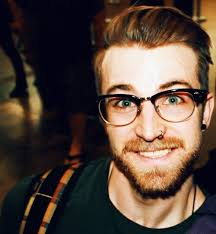 male nose rings images Style fashion and manly looks www site for men jpg