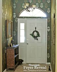 Entryway Home Decor Save Your Pennies For These 12 Jaw Dropping Decor Ideas Hometalk