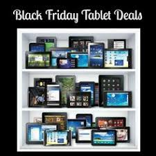 best black friday tablet deals daily online deals minimum 15 off on cameras at flipkart india