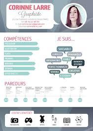 Un Resume Sample by 34 Best Cv Images On Pinterest Cv Design Resume Templates And