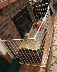 fireplace baby gate fairfield ct