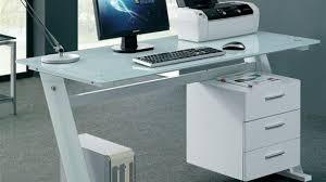Unique Computer Desk Ideas Unique Computer Desk Inspiring Ideas Marvelous Home Office