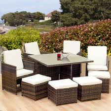 8 seat patio table bar furniture 8 seat patio table 8 seater outdoor table dimensions