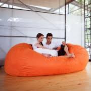 large bean bag chairs small bean bags huge beanbags