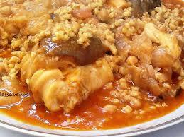 cuisine marocaine classement 157 la cuisine marocaine moderne tourcoing l assaut de la cuisine