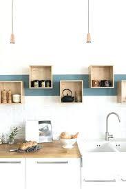 deco murale pour cuisine objet de decoration pour cuisine objets de decoration murale pour