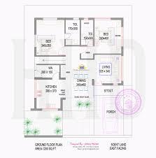Home Design Plans As Per Vastu Shastra by House Plan Per Vastu Nice Double Bedroom House Plan Per Vastu On