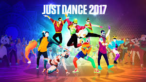 black friday for target 2017 amazon better than black friday now just dance 2017 19 99 for