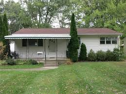 grand island ny real estate grand island homes for sale re max