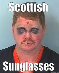 Scottish Meme - basurablanko s funny quickmeme meme collection