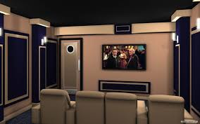 Home Theater free home theater graphy Home Theater System