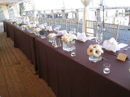 linen rentals md party rentals in baltimore md event rental store in baltimore md