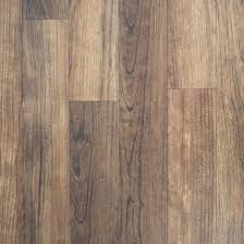 amazing discontinued laminate flooring discontinued laminate tile