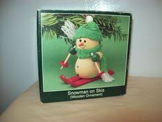 carlton heirloom grease musical lights up ornament american