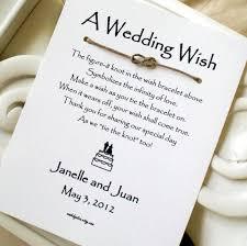 a wedding wish wedding wishes picmia