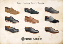 great gatsby shoes shoes collections