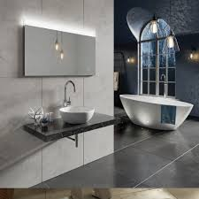 hib quality bathroom products