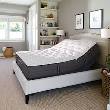 Headboards And Footboards For Adjustable Beds by Adjustable Bed Bedroom Furniture Shop The Best Deals For Oct