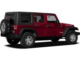 jeep wrangler 4 door mpg used 2009 jeep wrangler unlimited for sale raleigh nc cary