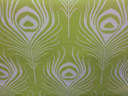 Upholstery Fabric Vancouver Awesome Duralee Thomas Paul Plume Yellow Green Upholstery Fabric