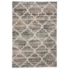 fuzzy rugs canada creative rugs decoration