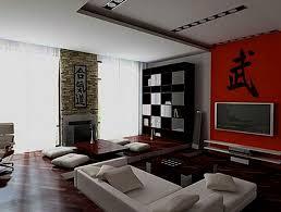 modern living room design wonderfull living room decor