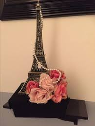 Paris Centerpieces Paris Centerpieces Mckenzie Rae Centerpieces Pinterest
