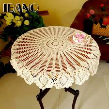 Shabby Chic Tablecloth by Online Get Cheap Shabby Chic Tablecloth Aliexpress Com Alibaba