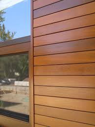 exterior cedar siding lowes vinyl siding at lowes exterior