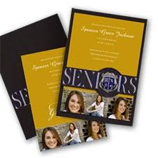 graduation photo cards cheap graduation cards 99 for all school graduating milestones