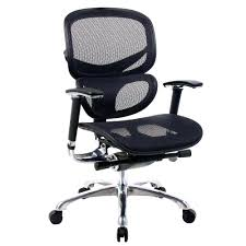 desk chairs kneeling desk chair reviews benefits cool gaming
