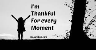 happy thanksgiving day slogans 2016 quotes messages thankyou
