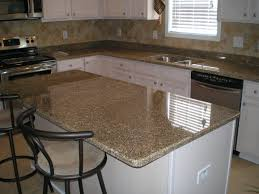 granite countertop can laminate cabinets be painted contemporary