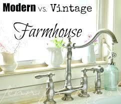 style kitchen faucets farm style kitchen faucets farmhouse style bathroom sink faucet