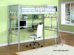 Bunk Bed Trundle Ikea Ikea Loft Bed Loft Beds Ilea Frame Bunk Hack Weight Limit
