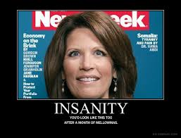 Michele Bachmann Meme - hot off the press bachmann staffer tell all book advisers money