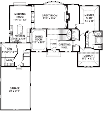 two story first floor master model homes elm grove wi kings way