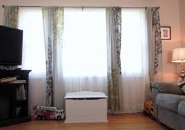 curtains cool grey curtain ideas for large windows modern home curtains cool grey curtain ideas for large windows modern home office table windows drapes for