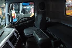 china hino 700 dump truck tipper truck 350hp china hino 700