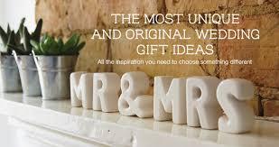 wedding presents the wedding gift list wedding advice